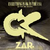 Download Everything Is OK In The USA By ZAR ft. Alex Donofrio Mp3