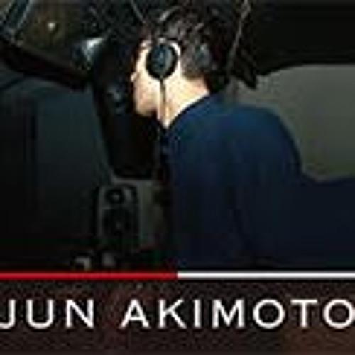 Fasten Musique Podcast 099 - Jun Akimoto