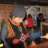 Bamenda- Over MF DOOM's