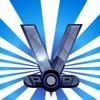 Mashup V - Pop 2015 (30 Songs) - Rum ft. Hùng Muzik