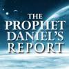 Breaking Prophecy News; War in Heaven? Part 5 (The Prophet Daniel's Report #600)