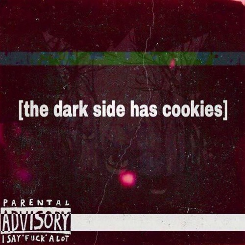 YL64 – The Dark Side Has Cookies