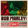 Bob Marley 71st Birthday Bash - Ken Serious Live, Highlanda, Jah Prince, AGARD And DJ Passport
