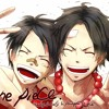 One Piece- One day (Cover español)