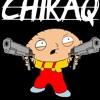 CHIRAQ - Montana Of 300 - (clean)