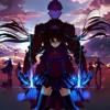 Fate/Stay Night: UBW- Brave Shine (Cover español)
