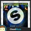 Jay Hardway - Electric Elephants (Trobi Remix)[Free Download]