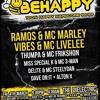 Thumpa - Be Happy Promotional Mix 04.03.16 (1999 Happy Hardcore)