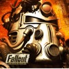 Download Maybe - Fallout 1 by Mark Morgan Mp3