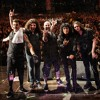 Chalie Benante (Anthrax)talks For All Kings with Terry McIntosh