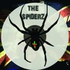 Spiderz - Relax (Free Download, as played on BBC radio )