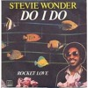 Stevie Wonder - Do I Do (XS Edit)