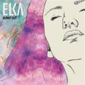 ELKA Burnt Out Artwork