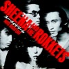Sheena & The Rokkets - Lazy Crazy Blues (NOTE Disco Edit)
