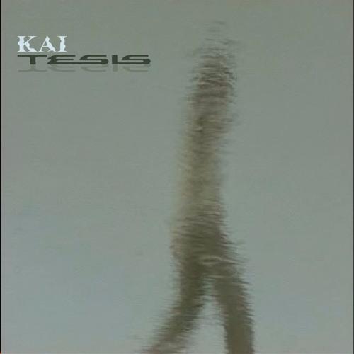 TESIS 2003