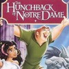 The Hunchback Of Notre Dame- God Help The Outcast