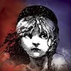 Les Miserables- On My Own