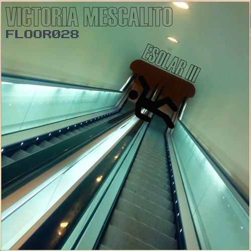 28th FLOOR : Victoria Mescalito #F2t4