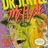 Dr Jekyll & Mr Hyde Bomb Sound Effect