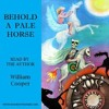 Behold a pale horse audiobook