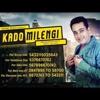 New Punjabi Song 2015 II Kado Milengi II  Sandhu Surjit  II Anand Music