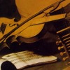 Musica Barroca  - Vivaldi Op. 3 N. 9 - Concerto For Violin