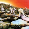 The Rain Song - Led Zeppelin Cover