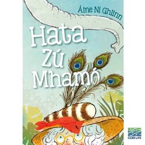 Hata Zú Mhamó - Caibidil 1-4