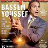 What Does One Do With A Tiny Microphone?...An Update With Dr. Bassem Youssef