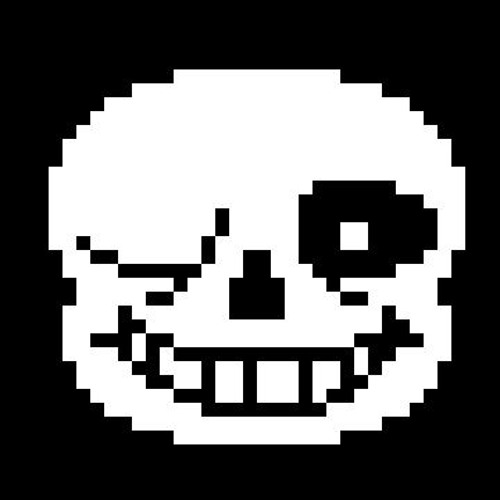 MEGALOVANIA Except the Song Never Starts by Azeleon   Free
