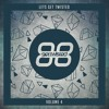 Faded & Rich Pinder - You Will Be [Lets Get Twisted Vol4] *Out Feb 26th*