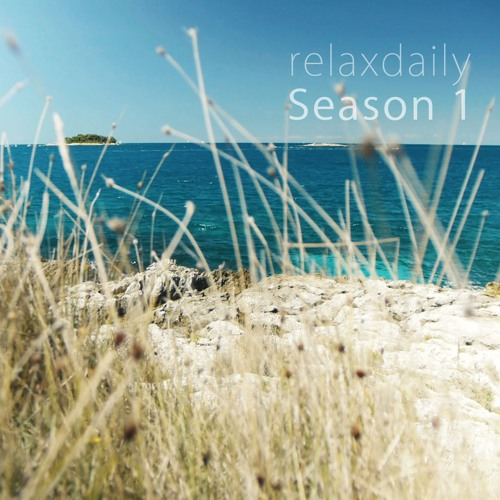 Relaxation Music - relaxdaily N°033