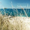 Music for Relaxation - relaxdaily N°035