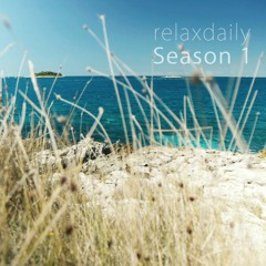 Relaxing Music - Meditation, Inspiration, Focus - relaxdaily N°041