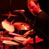 Comfortably Numb - Pink Floyd (live 2014)