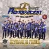 Banda Renovacion - Tenerte (2016)