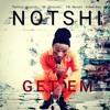 GET'EM - (prod. by Tatoo Lefoko)
