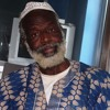 The Diary: A Mauritanian man deported from his country for being black