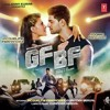 GF BF - Gurinder Seagal & Jacqueline Fernandez