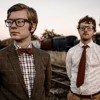 Fly FM Meets Public Service Broadcasting