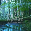 The Green House w/ Guardin & Jakuchū (Ep. 1)