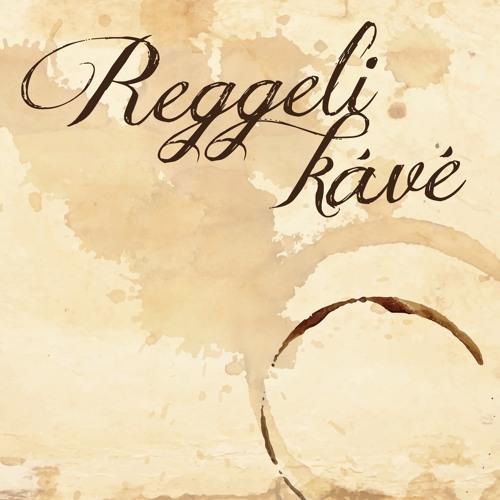 UHC - Reggeli Kávé (2016) - demo EP