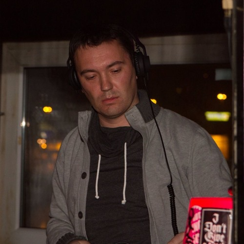 Igor Antic - Essence 020 Mix