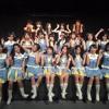 JKT48 - Sasae (Dukungan) - Tyan Cover Piano Version