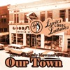Our Town (Cover Newman)