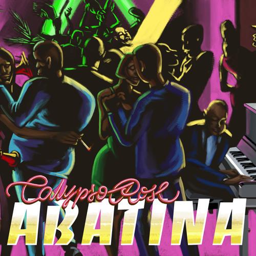 Abatina