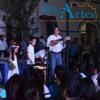 Grupo de Música Latinoamericana de Casa de las Artes - Moliendo Café (En vivo)