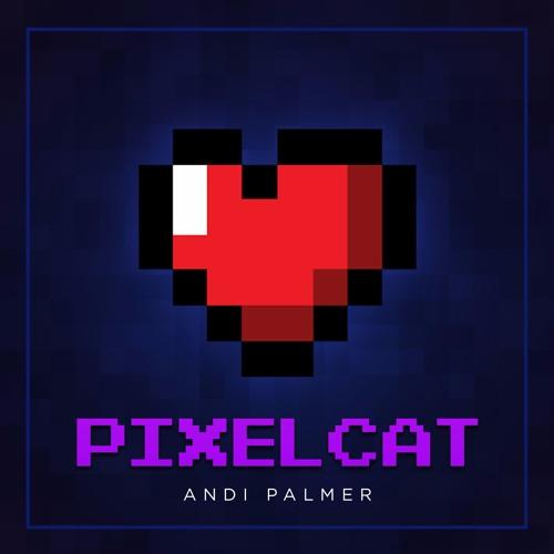 Pixelcat