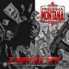 Pressha Montana - Loyalty [Prod By] Unclassifid (REQUEST ON RADIO STATIONS)