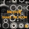 Kompany - Shake The Room